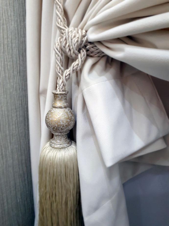 stofa dormitor