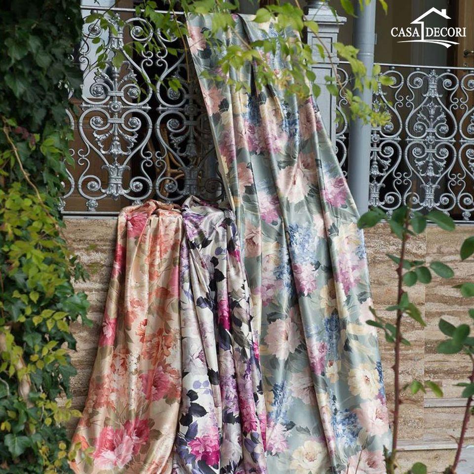 stofe draperii chisinau